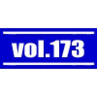 vol.173