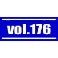 vol.176