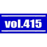 vol.415