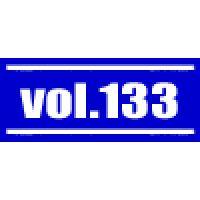vol.133