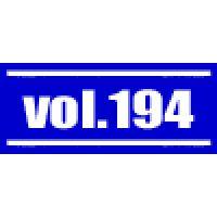 vol.194