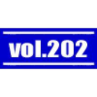 vol.202