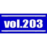 vol.203