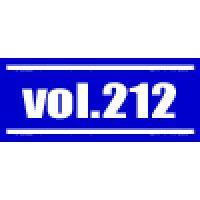 vol.212