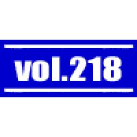vol.218