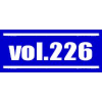 vol.226