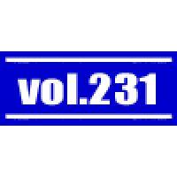 vol.231