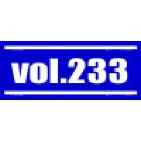 vol.233