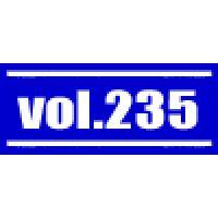 vol.235