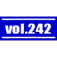 vol.242
