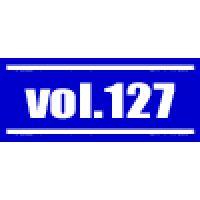 vol.127