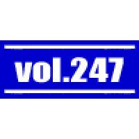 vol.247