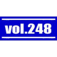 vol.248