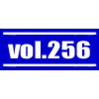 vol.256