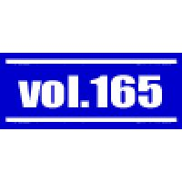 vol.165
