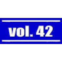 vol.42
