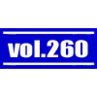 vol.260