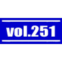 vol.251