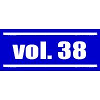 vol.38