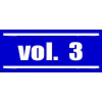 vol.3