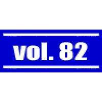 vol.82