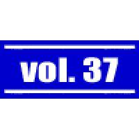 vol.37