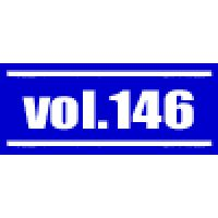 vol.146