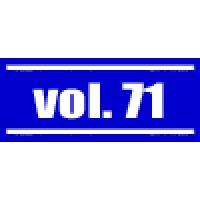 vol.71