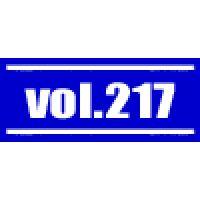 vol.217