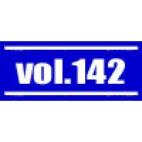 vol.142