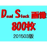 DS画像 201503版