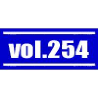 vol.254
