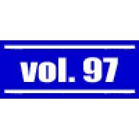 vol.97