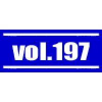 vol.197