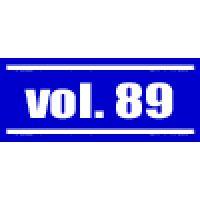 vol.89
