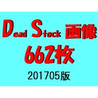 DS画像 201705版