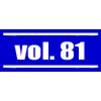 vol.81