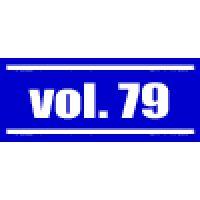 vol.79