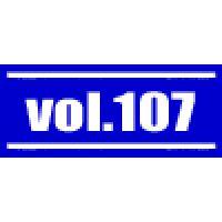 vol.107