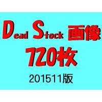 DS画像 201511版
