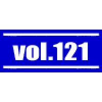 vol.121