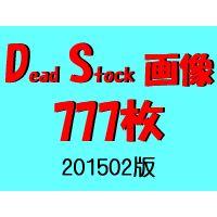 DS画像 201502版