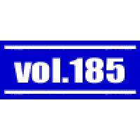 vol.185