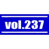 vol.237