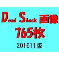 DS画像 201611版