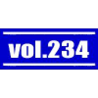 vol.234
