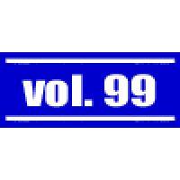 vol.99