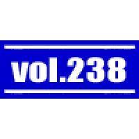 vol.238
