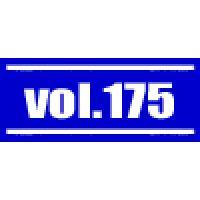 vol.175