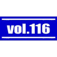 vol.116
